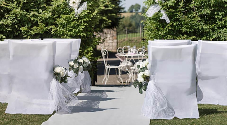 vente de d corations mariage decoration pour salle mariage deco mariage pas cher articles de f te. Black Bedroom Furniture Sets. Home Design Ideas