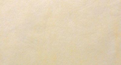 NAPPE Rectangle en tissu non tissé, IVOIRE Rectangle