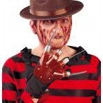 Main de Freddy