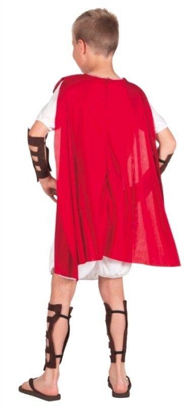 ba2c49285d091 Déguisement Gladiateur centurion 10-12 ans Articles de fête