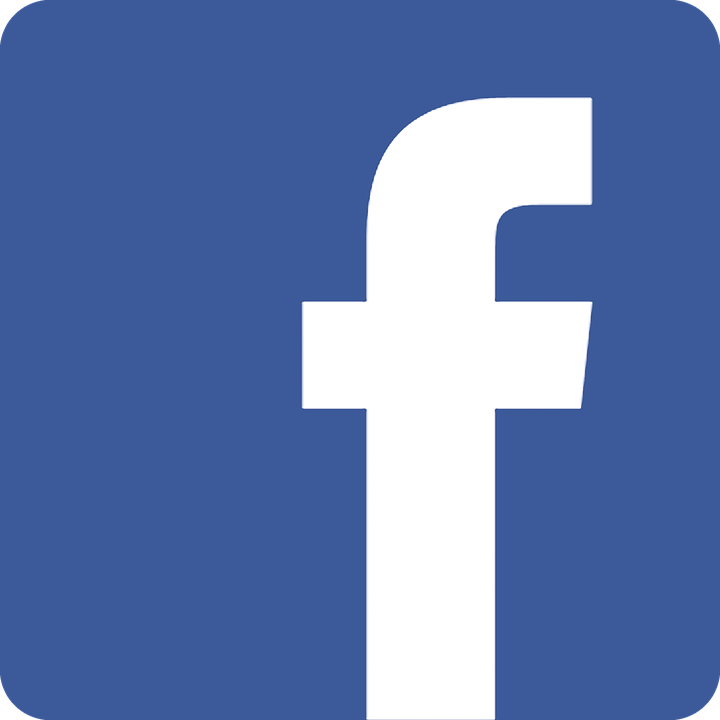 oofete sur Facebook